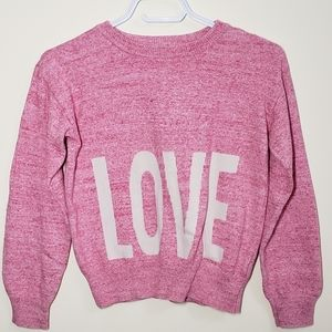 Sweater Gapkids L/G